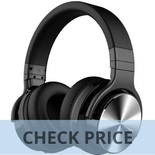best bass headphones reviews