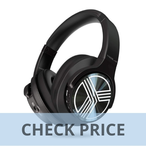 best bass headphones reviews
