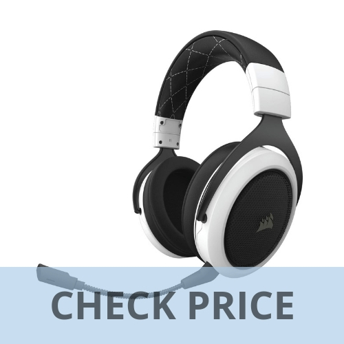best headphones for streaming