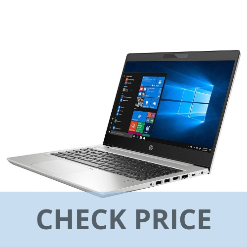 best laptop for trading