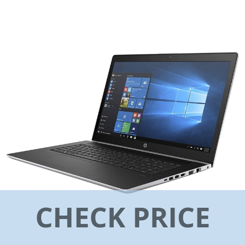 best laptop for quickbooks