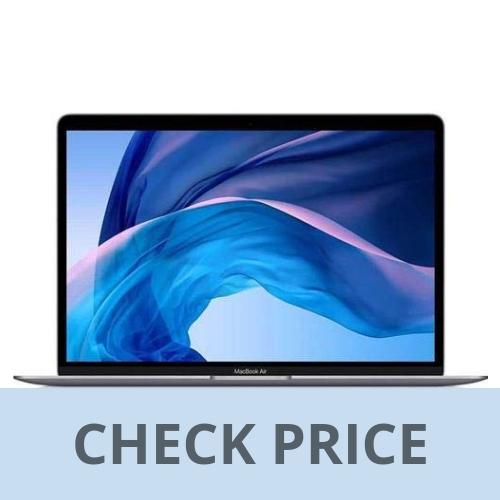 Best Laptop for Teacher