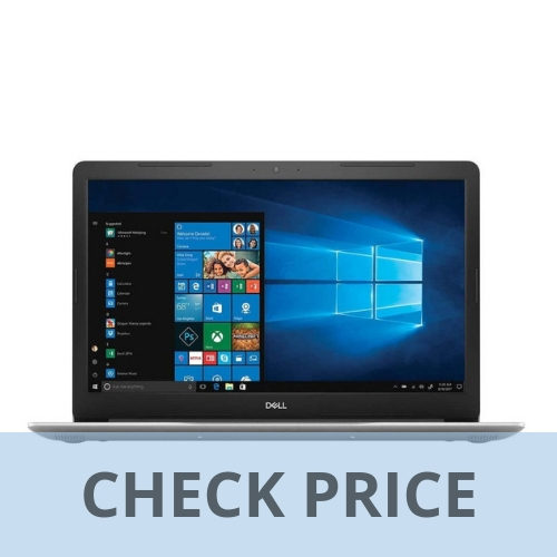 best laptop for law student